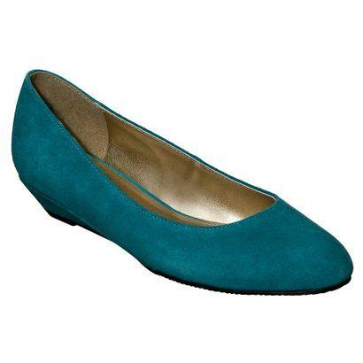 teal color shoes teal wedge shoe copper peacock wedding shoes teal