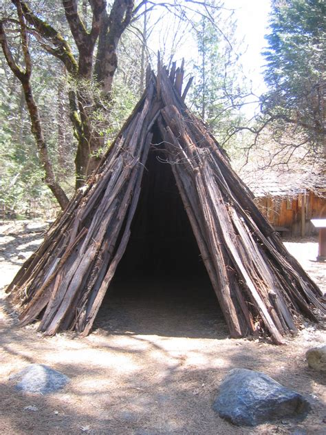 Miwok Houses by File House Miwok Yosemite Ca Jpg Wikimedia Commons