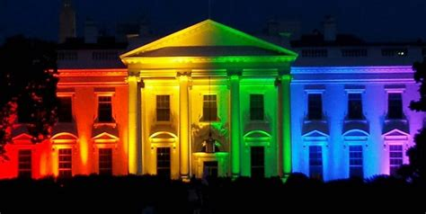 rainbow light s one side effects marriage and the enlightenment in motion