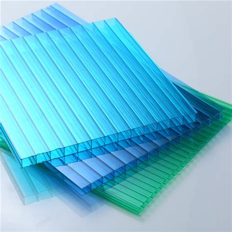 colored polycarbonate sheets decoration colored polycarbonate sheet panel buy anti