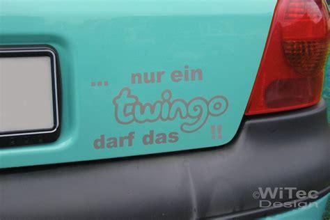 Folien Aufkleber Schrift by Autoaufkleber Aufkleber Schriftzug Sticker
