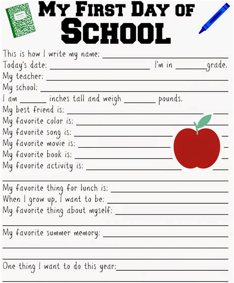 Free School Worksheets Printable Printable Shelter School Worksheet Printables