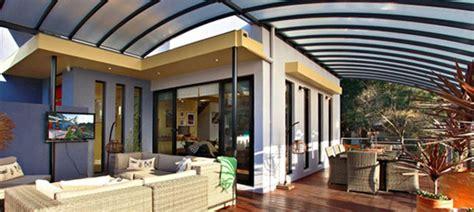 veranda roof verandahs melbourne verandah roofing systems veranda