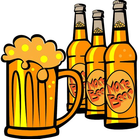 Pix For Gt Clipart Alcoholic Drinks Cliparts Co