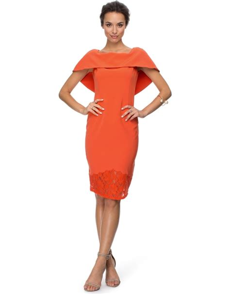 dresses for your body shape choosing the right dress for your body shape