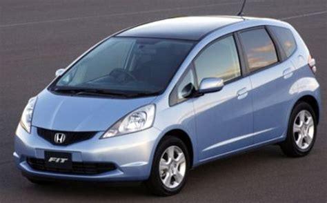 Honda Jazz Recall Uk Related Keywords Suggestions For Honda Jazz Airbag Recall