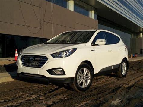 hyundai tucson specs 2014 2015 hyundai tucson specs future car release