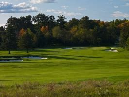 Gc 6195 Black penobscot valley country club orono maine golf course