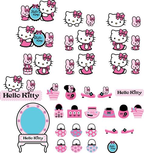 Sanrio Japan Hello Pony Clip 81 best images about and animations png clipart on disney my pony