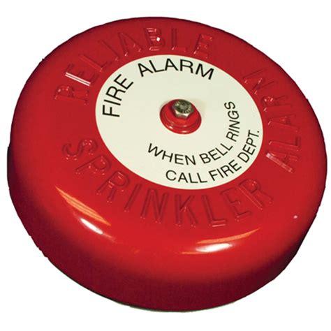 Alarm Gong Viking water motor gong impremedia net