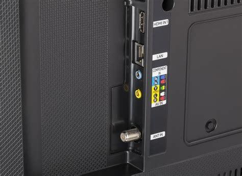 Samsung 55mu6300 samsung mu6300 4k hdr tv review un40mu6300 un43mu6300