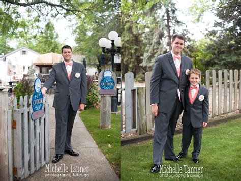 chart house lakeville minneapolis wedding photographer chart house lakeville