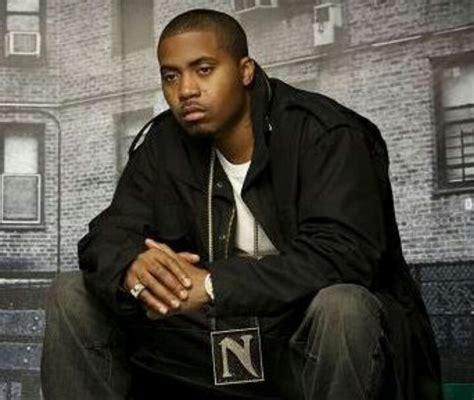 nas queens get the money lyrics 83 best nas images on pinterest hiphop music artists