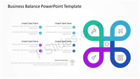 What is the powerpoint template extension gallery kotaksurat what is the powerpoint template extension gallery what is the powerpoint template extension gallery toneelgroepblik Gallery