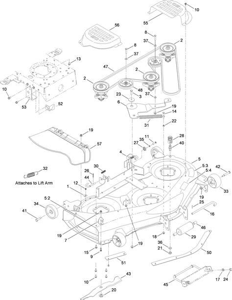 Toro Lx425 Wiring Diagram Wiring Diagram And Schematics ... on toro lawn, toro lx426, toro lx500, toro toro, toro lx420, toro lx 425 belt,