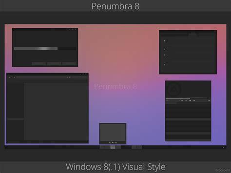 themes for windows 8 1 icons theme windows 7 windows 8 skin icon girl wallpaper