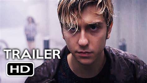 alex wolff movies on netflix death note official trailer 2 2017 nat wolff netflix