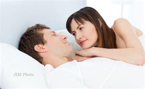 tips ampuh cara seks memuaskan suami di ranjang love