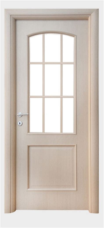 iva porte interne palma messere porte prezzi a 199 249 iva