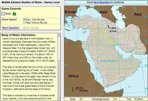 middle east map oceans middle east map oceans 28 images middle east map map