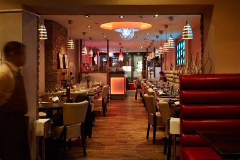 Namaaste Kitchen Camden by Namaaste Kitchen In Camden Restaurant Review The Upcoming