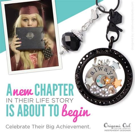 1000 images about graduation gifts school spirit