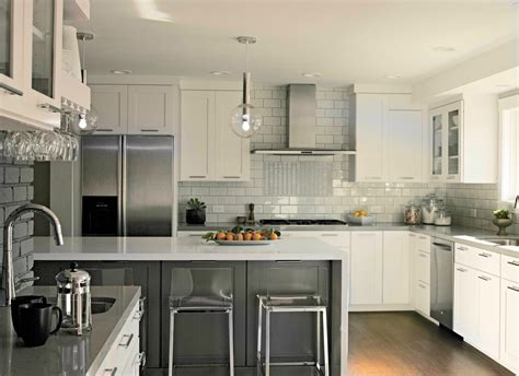 Kitchen Upgrades by Small Kitchen Upgrades Big Design Impact