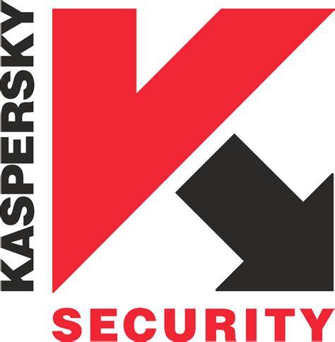 kaspersky security â ð ð ðºð ð ðµð ð ñ