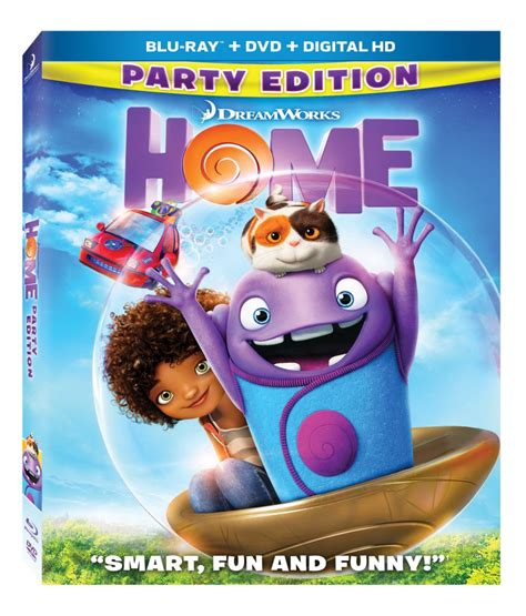 Giveaway Home - home movie activities home movie giveaway