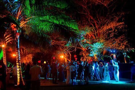 Hacienda Temozon Wedding   Charlotte & Johan   San Diego