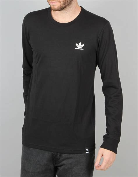 Kaos Stussy 1 By Ione Clothing adidas climacool 2 0 l s t shirt black sleeve t