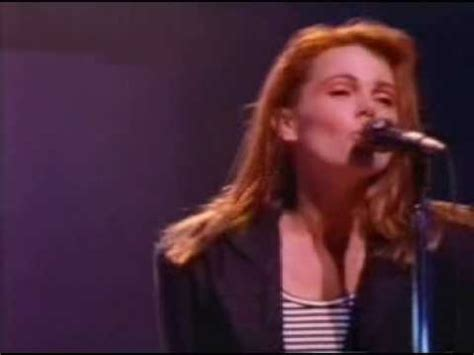 lyrics belinda carlisle belinda carlisle world without you