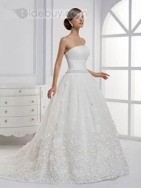 imagenes vestidos de novia 2014 imagenes vestido de novia 2014