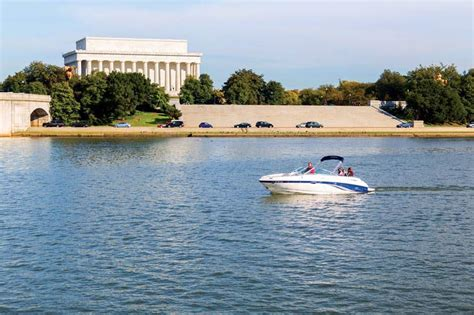 washington dc boat tours embark dc boat tours washington org