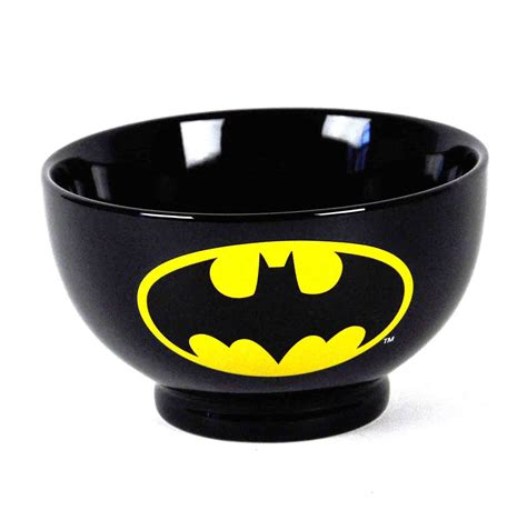 Batman Kitchen by Batman Kitchen Bowl Pink Cat Shop