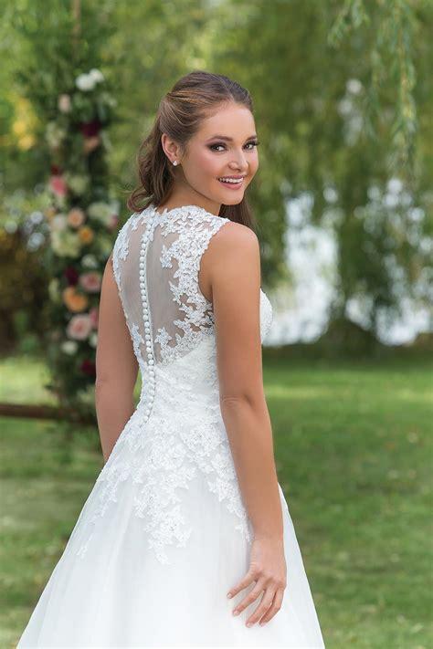 hochzeitskleid nähen 6146 wedding dress from sweetheart hitched co uk