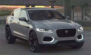 Jaguar Xq 2017 Jaguar Xq Interior News Auto Suv