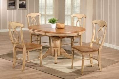dining furniture from kitchen tables and more columbus ohio set dapur modern harga