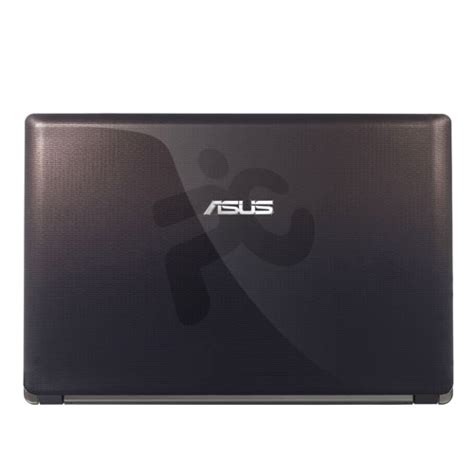 Laptop Asus I3 X44h asus notebook x44h intel i3 2330 2 2ghz 4gb 500gb 14