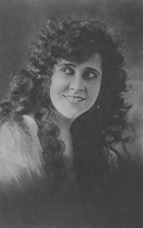 1064 best images about Silent Film Stars on Pinterest