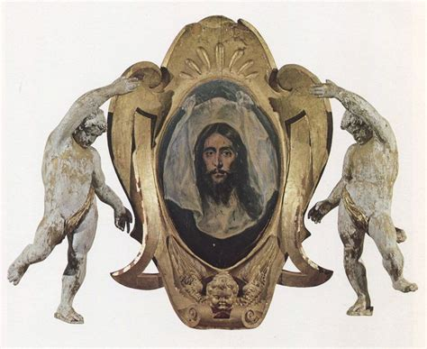 el greco woodworking 1000 images about gaypotheosis on