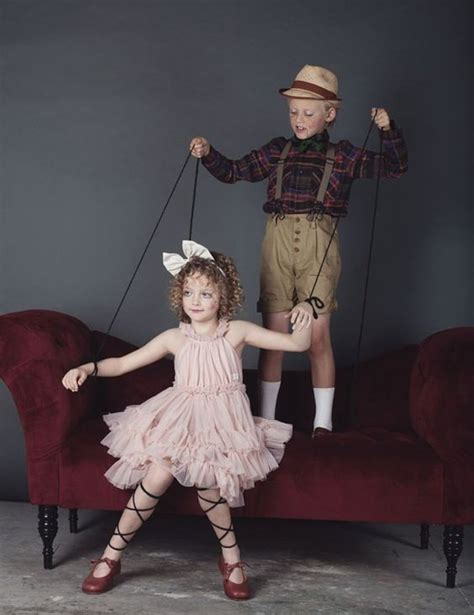diy marionette costume costumes inspired by characters skirts and so