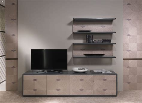 Banc Tv by Banc Tv Contemporain Id 233 Es De D 233 Coration Int 233 Rieure