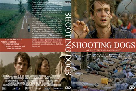 shooting dogs shooting dogs dvd custom covers 5084shooting dogs r0 j0nn0 dvd covers