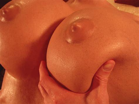 Big Bouncing Breasts