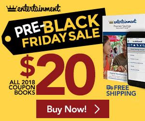solidworks 2018 black book books entertainment canada pre black friday sale all 2018