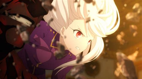 anime flv 1080 fate stay night unlimited blade works animeflv