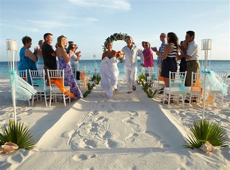 affordable all inclusive wedding packages southern california washington wedding packages all inclusive wedding packages in aruba aruba wedding
