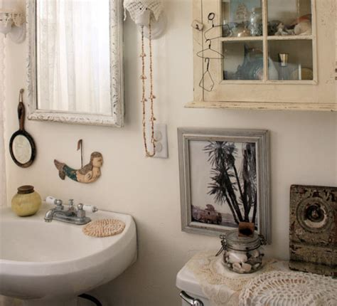 inexpensive bathroom ideas 30 inexpensive decorating ideas you will to try slodive
