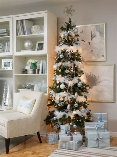 weihnachtsbaum wei 223 geschm 252 ckt my blog